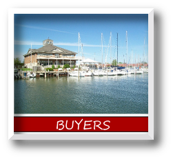 DIANNA MAXWELL - KW REALTY - buyers - FORT GRATIOT HOMES