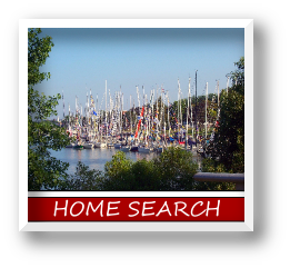 DIANNA MAXWELL, Keller Williams Realty - Home Search - FORT GRATIOT Homes