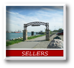 DIANNA MAXWELL - KW REALTY - sellers - FORT GRATIOT HOMES