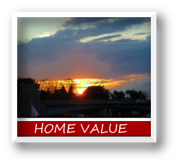 DIANNA MAXWELL, Keller Williams Realty - Home VALUE - FORT GRATIOT Homes