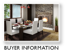 PATRICK LEE, Keller Williams Realty - Home BUYERS - SILICON VALLEY Homes