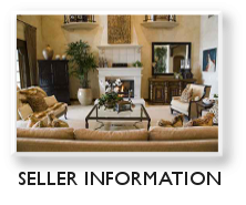 PATRICK LEE, Keller Williams Realty - Home SELLERS - SILICON VALLEY Homes