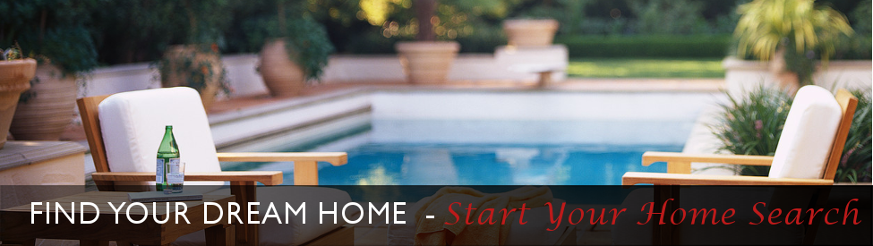 PATRICK LEE, Keller Williams Realty - Home Search - SILICON VALLEY Homes