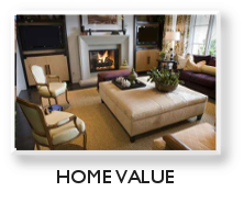 PATRICK LEE, Keller Williams Realty - Home VALUE- SILICON VALLEY Homes