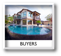 LYNNELL WOODWARD, Keller Williams Realty - Home BUYERS - GLENDALE Homes