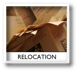 LYNNELL WOODWARD, Keller Williams Realty -RELOCATION - GLENDALE Homes