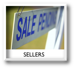 LYNNELL WOODWARD, Keller Williams Realty - Home SELLERS - GLENDALE Homes