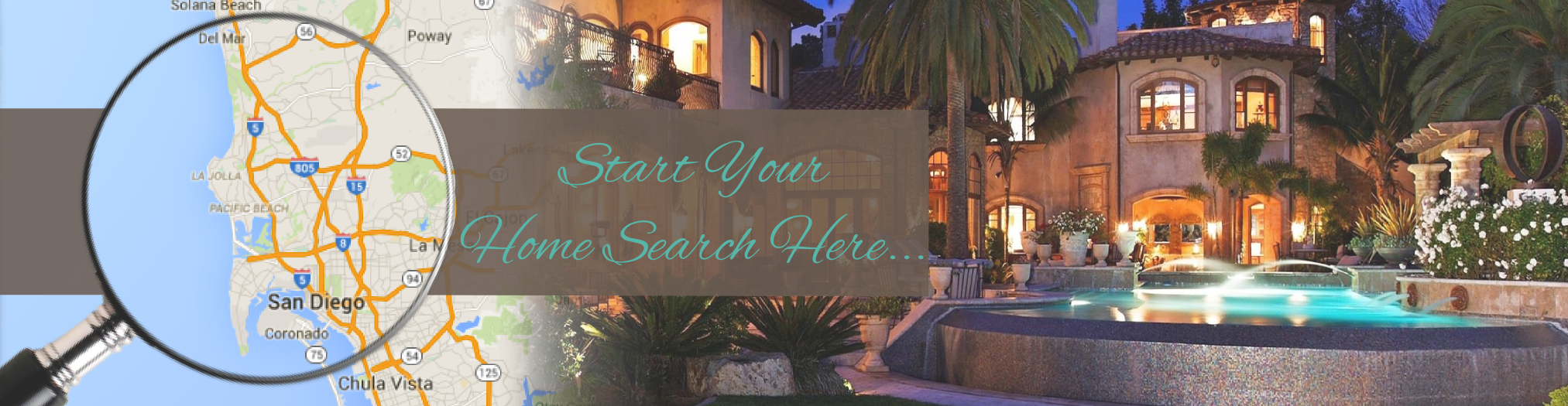 TIFFANY YACULLO, Keller Williams Realty - Home Search - SAN DIEGO  Homes