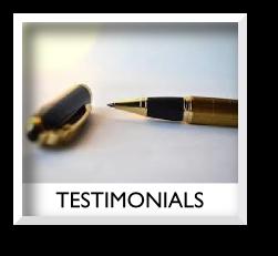 Teri Vogelsang, Realtor, Keller Williams, VIP Properties, Santa Clarita, Testimonials
