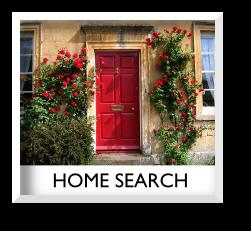 Teri Vogelsang, Realtor, Keller Williams, VIP Properties, Santa Clarita, Home Search