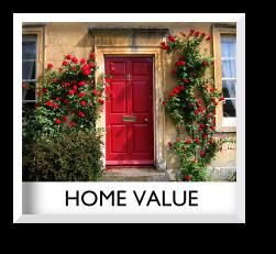 Teri Vogelsang, Realtor, Keller Williams, VIP Properties, Santa Clarita, Home Value