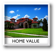 David Weinstein, Boca Raton, Keller Williams, Buyer, Seller, Realtor, Real Estate, Homes, Home Value