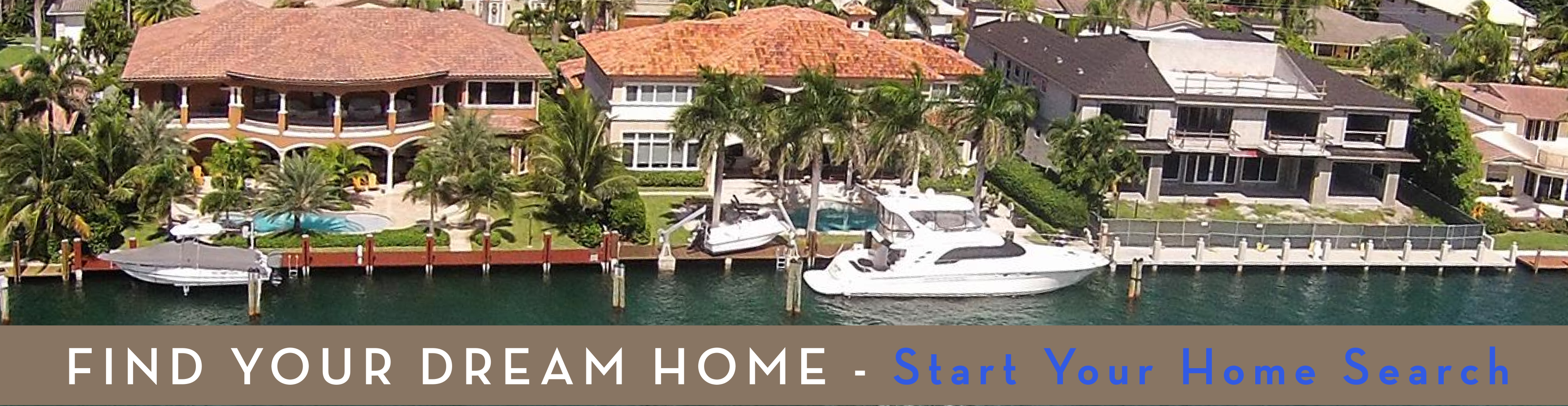 David Weinstein, Boca Raton, Keller Williams, Buyer, Seller, Realtor, Real Estate, Homes, Homes For Sale