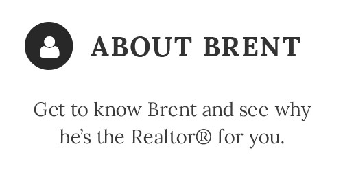 About Brent