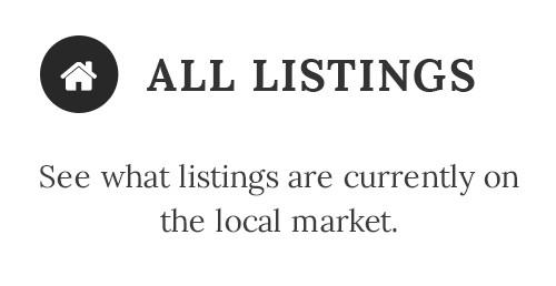 All Listings