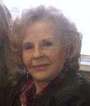 Malene  Howard