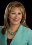 Linda  Puente Talbott