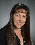 Linda  Coburn