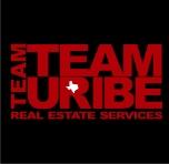 Juan  Uribe Team