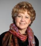 Joyce  Heffner-Williams