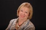 Joan  Stonestreet