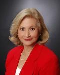 Anita  Kleinfeld