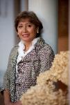 Grace M.  Velazquez