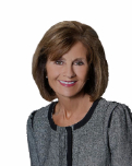 Cindy  Hemphill