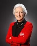 Lynn  Kaley