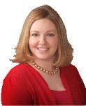 Jill Rother  - The Phoenix Team