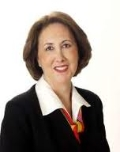 Patricia  Grijalva