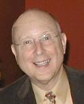 Mel  Werner