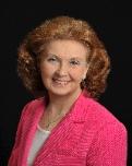 Barbara  Hayden