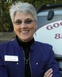 Angie  Goodman