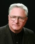 Wayne  Herring