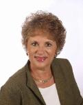 Millie  Hanson