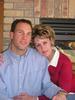 Donna and Jon  Birschbach