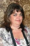 Annette  Frazier