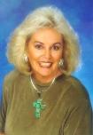 Glenda  Dubose