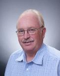 Roland  Parker