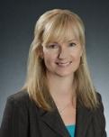 Susan  Dolan