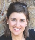 Kara  Bowes