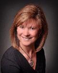 Annette  McCreadie