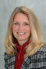 Gail Marie  Digman
