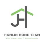 JILL  HAMLIN