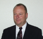 Craig  Sanderson