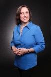 Susan Evans  Bessey