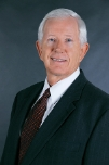 Ed  Brooks