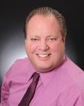 Michael P.  Mulligan