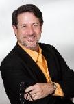 Ron E  Armstrong